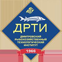 логотип ДРТИ