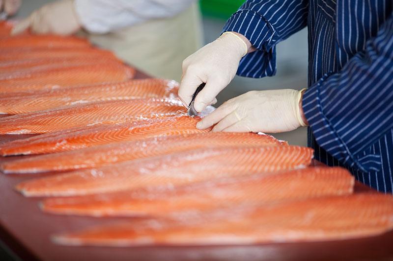 Инновационные и ресурсосберегающие технологии продуктов питания