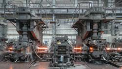 ГУП Литейно-прокатный завод