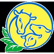 Дмитровский молочный завод