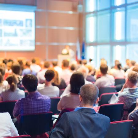 I Всероссийская научно-техническая конференция с международным участием