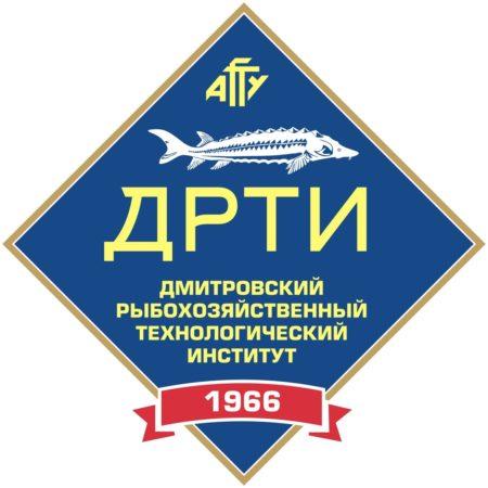 ДРТИ ВОШЕЛ В ТОП-10 ЛУЧШИХ В ПОДМОСКОВЬЕ!