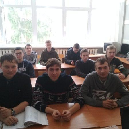 СЛУЖБА В АРМИИ – ПЕРСПЕКТИВЫ И ВОЗМОЖНОСТИ