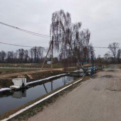 «Рыбхоз Волма» – одно из передовых хозяйств Республики Беларусь