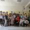 Вручение дипломов СПО 2021